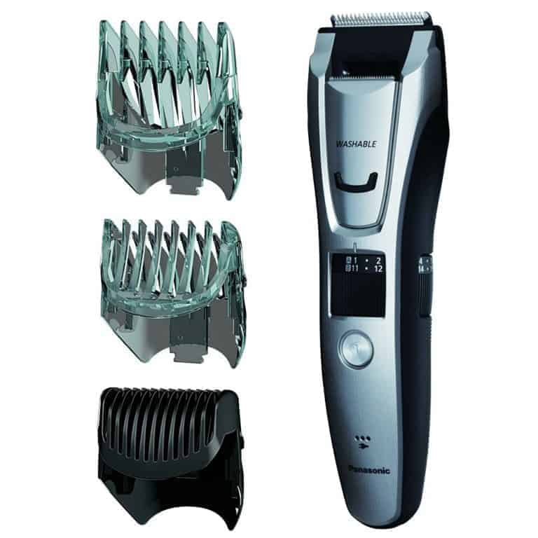Best Body Trimmer Reviews Buying Guide