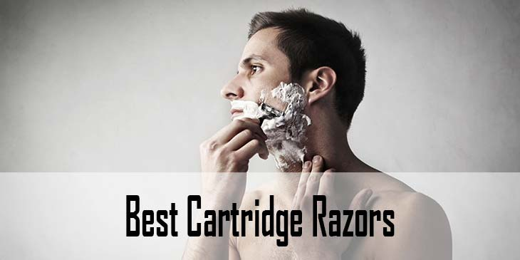 Best Cartridge Razors