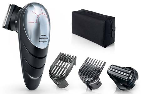 Philips Norelco QC5580-40 Hair Clipper